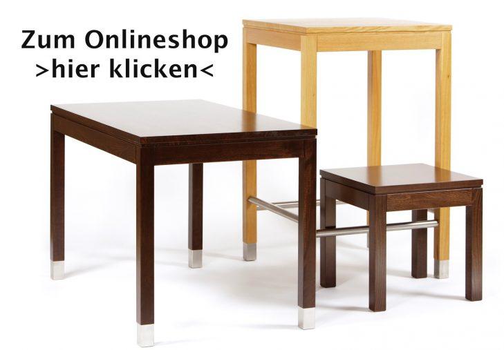 Der neue TENHAEFF Onlineshop jetzt unter https://www.tenhaeff.shop/
